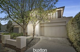 Picture of 8 Tovell Street, Brighton VIC 3186