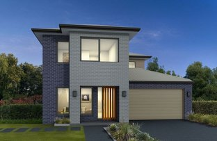 Picture of Lot 509 Maverick Crescent (The New Bloom), Clyde North VIC 3978