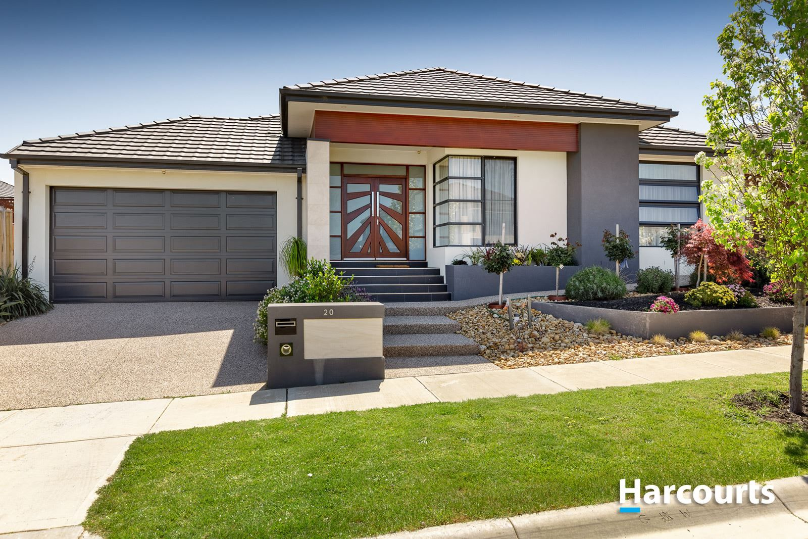 20 Flagstaff Crescent, Clyde North VIC 3978, Image 0