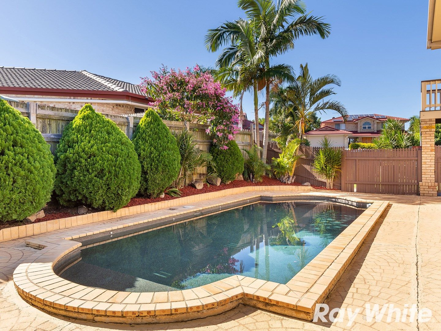 6 Autumn Close, Calamvale QLD 4116, Image 0