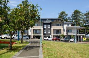 Picture of 128 Belinda Street, Gerringong NSW 2534