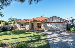 Picture of 26 Portland Parade, Redland Bay QLD 4165