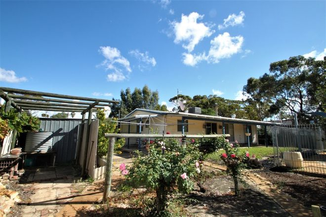 Picture of 65 Melbourne Street, MOORA WA 6510