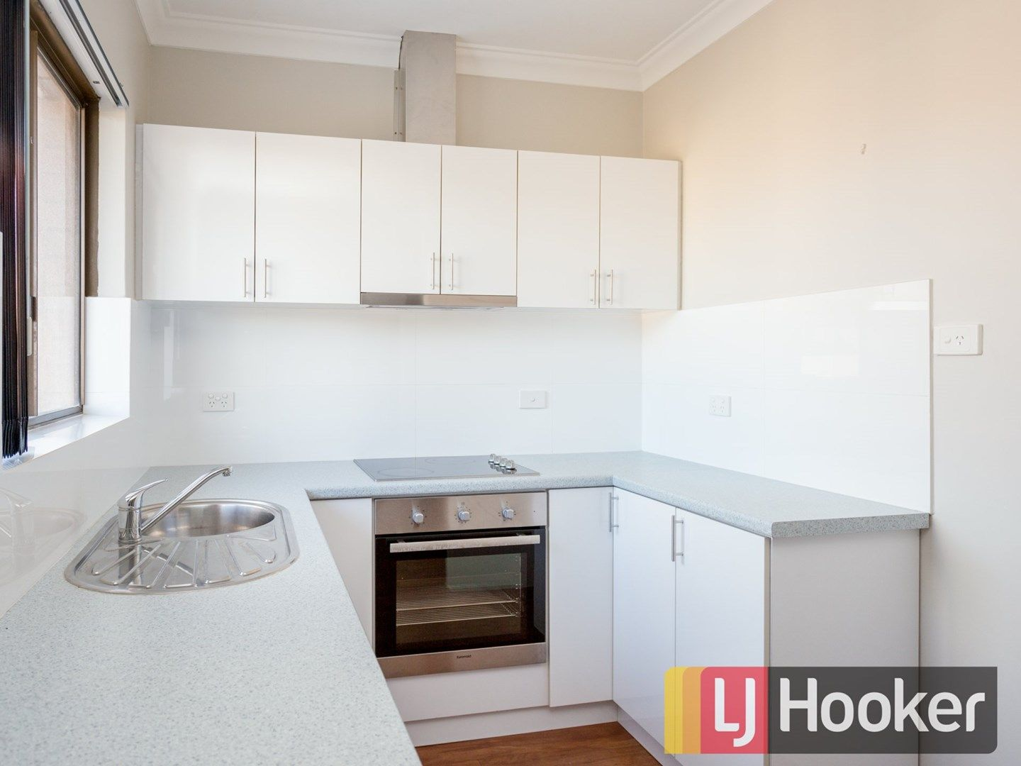 8/10 William Street, Bunbury WA 6230, Image 1
