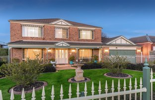 Picture of 15 Highland Way, Highton VIC 3216