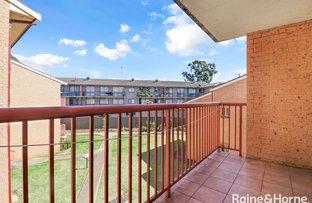 Picture of 13/40-42 Victoria Street, Werrington NSW 2747