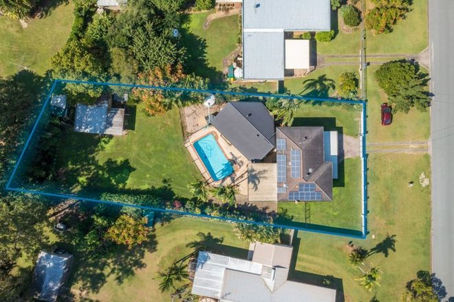 Picture of 13 Lesley Avenue, CABOOLTURE QLD 4510
