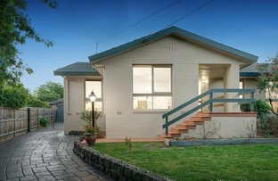 Picture of 2 Jacynthe Court, Ringwood VIC 3134