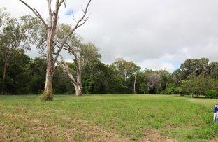 Picture of L41 Castle Court, Moore Park Beach QLD 4670