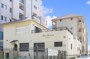 Picture of 16/24 Market Street, Wollongong NSW 2500