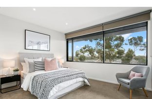 Picture of 14 Vista Rise, Maribyrnong VIC 3032