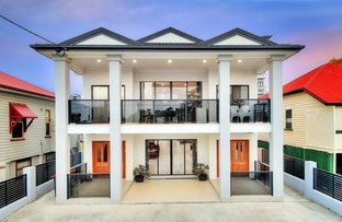 Picture of 31 Baines Street, Kangaroo Point QLD 4169