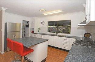 Picture of 106 Moorabinda Drive, Sunshine Acres QLD 4655