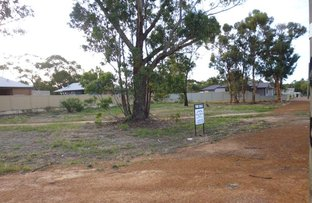 Picture of 2 McKeever Street, Moora WA 6510