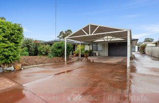 Picture of 27 Saunders Street, Collie WA 6225