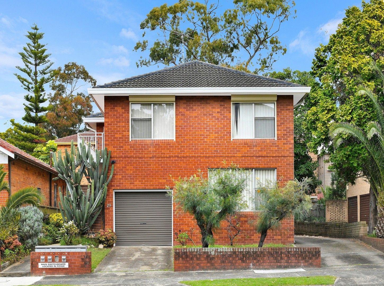 4/29 Garfield Street, Carlton NSW 2218, Image 0