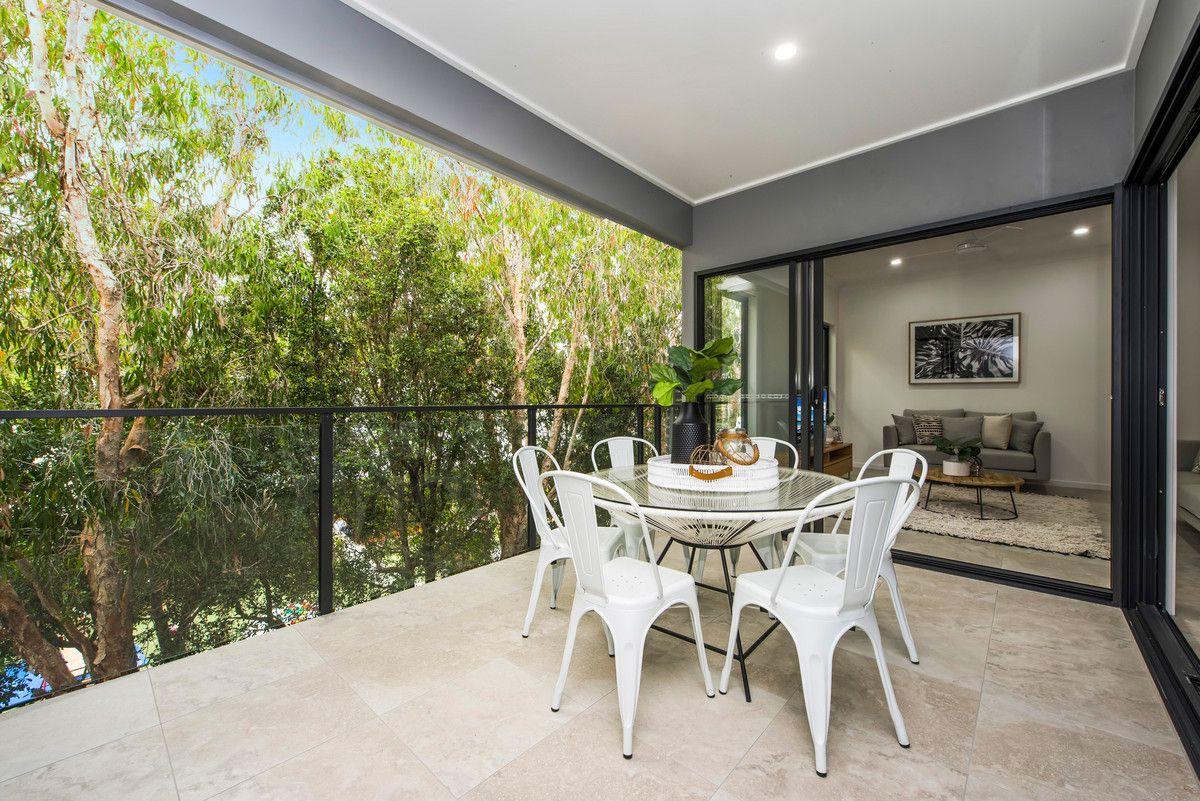 31-35 Herbertson Road, Carina Heights QLD 4152, Image 2