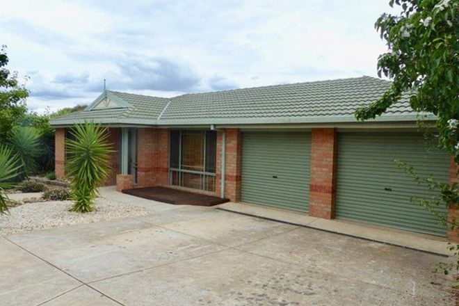 Picture of 159 Hallets Way, DARLEY VIC 3340