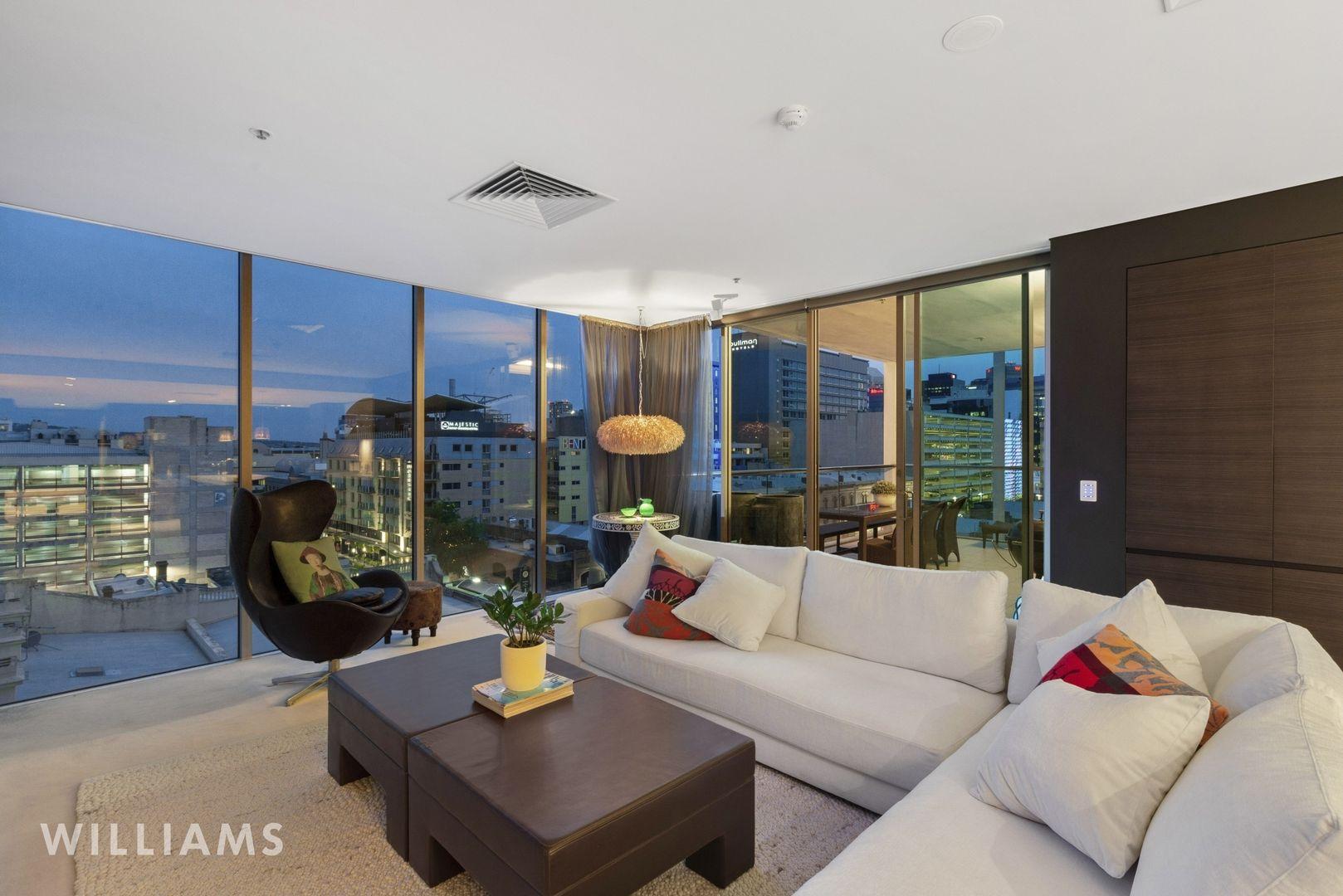 708/15 Vaughan Place, Adelaide SA 5000, Image 1