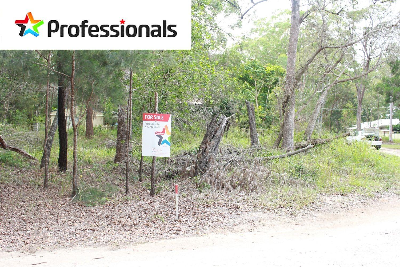 3 Acacia Court, Macleay Island QLD 4184, Image 0