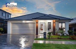 Picture of 20 Casimer Avenue, Elderslie NSW 2570