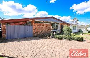 26 Hurley Street, Toongabbie NSW 2146
