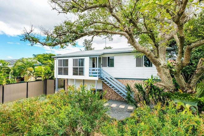 Picture of 12 Fairfax Avenue, BETHANIA QLD 4205