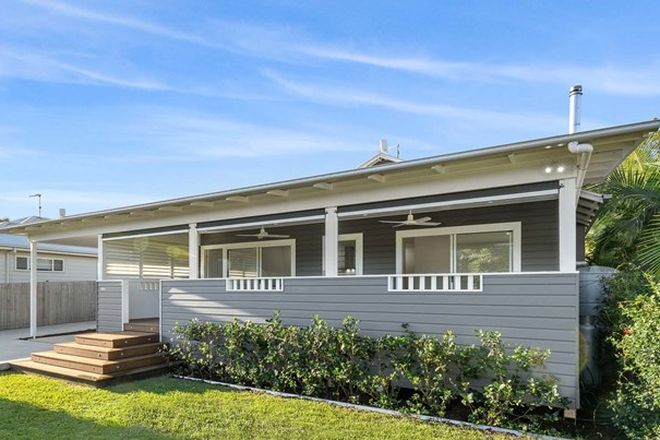 Picture of 68A Charlotte Street, BANGALOW NSW 2479
