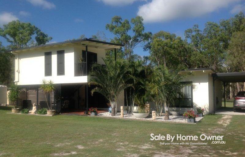 145 Messmate Drive, Miriam Vale QLD 4677, Image 0