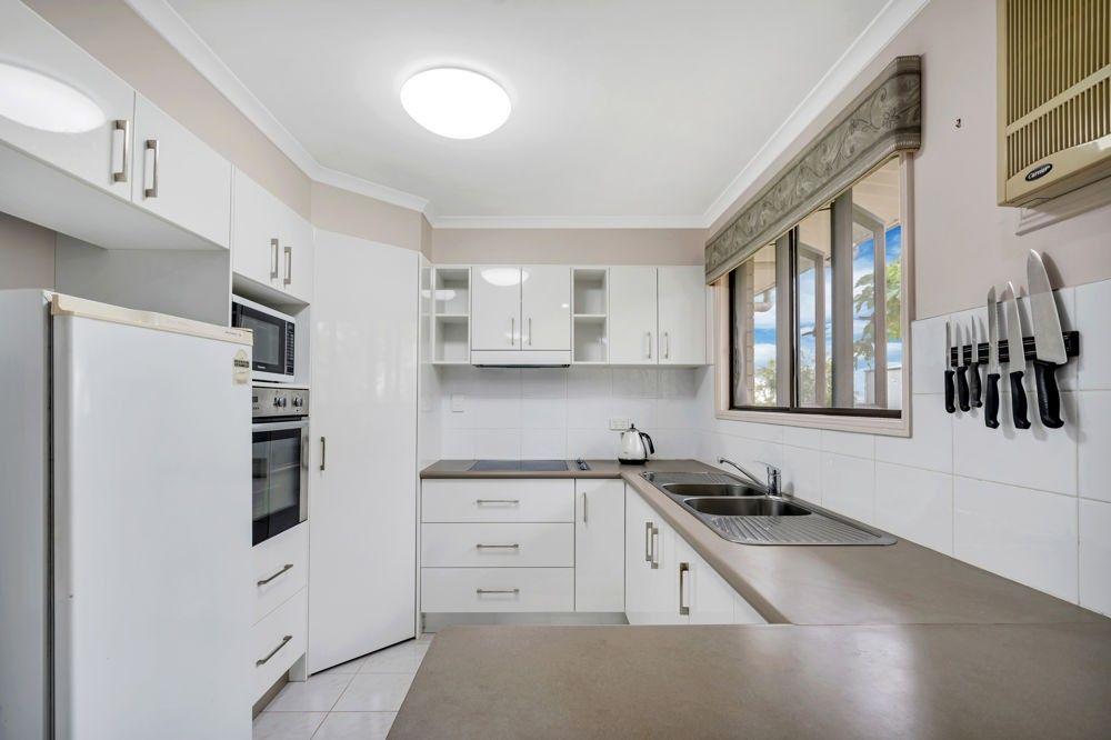 28 Dickson Road, Babinda QLD 4861, Image 1