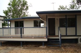 Picture of 49 Beardmore Crescent, Dysart QLD 4745
