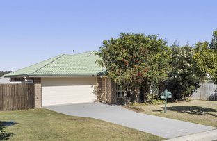 Picture of 78 John Markwell Parade, Daisy Hill QLD 4127