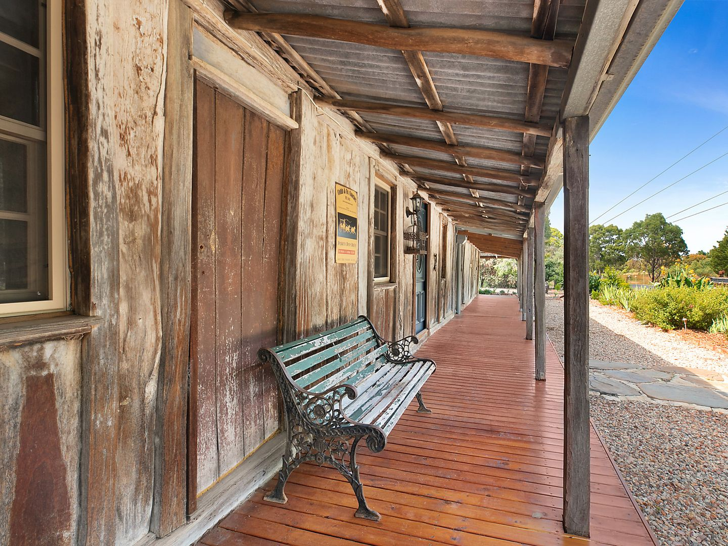 16 Wells Place, Bellmount Forest NSW 2581, Image 1