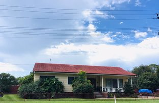 Picture of 1 Fairway Drive, Sanctuary Point NSW 2540