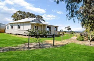 Picture of 331 Fisher Road, Kudardup WA 6290
