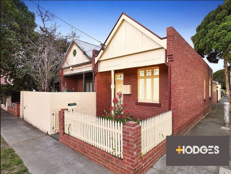 295a Burnley Street, Richmond VIC 3121, Image 0