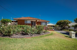 Picture of 14 Ackland Road, Mount Tarcoola WA 6530
