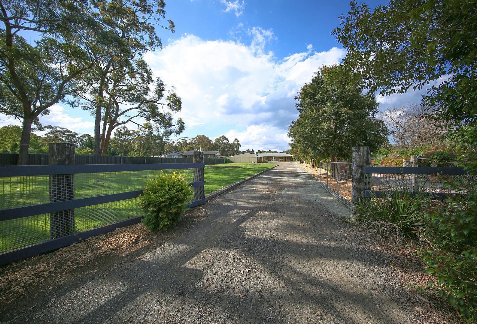 6 The Falls Rd, Yerrinbool NSW 2575, Image 1