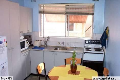 8/68 Ninth Avenue, Campsie NSW 2194, Image 1