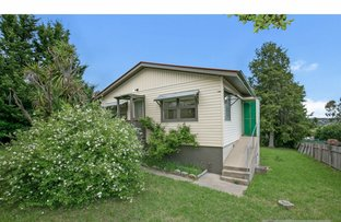 Picture of 218 Erskine Street, Armidale NSW 2350