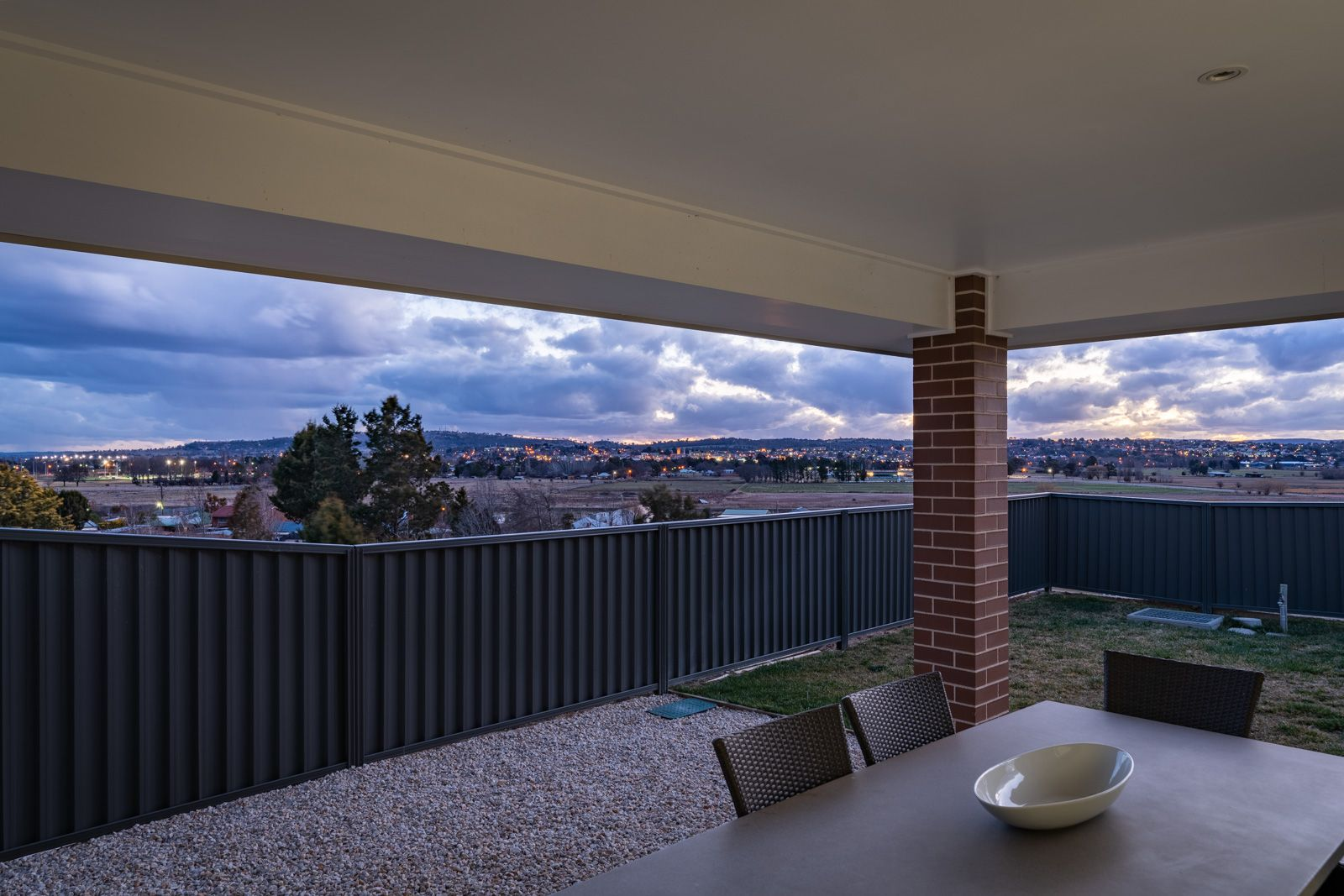 6A NEGUNDO PLACE, Kelso NSW 2795, Image 2