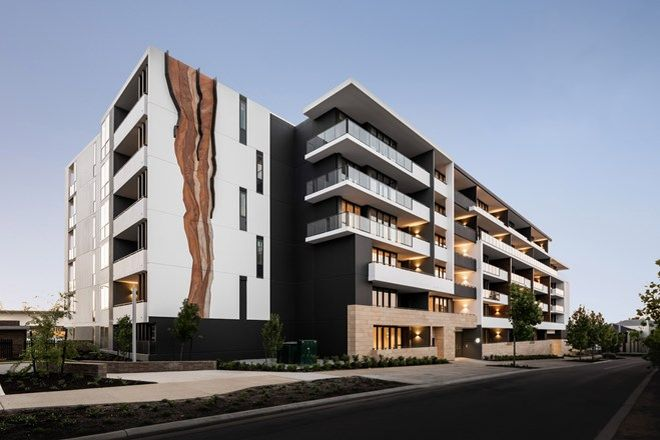 Picture of 113/1 Kyle Way, CLAREMONT WA 6010