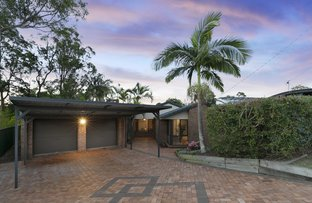 Picture of 14 Kaloma Court, Alexandra Hills QLD 4161