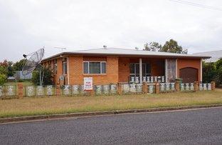 1 Loudon Street, Mareeba QLD 4880