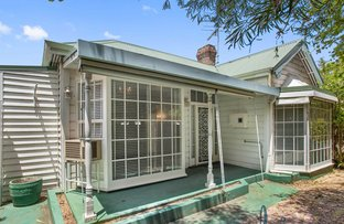 Picture of 16 Stanmore Street, Shenton Park WA 6008