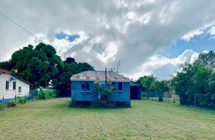 Picture of 119 Thirteenth Ave, Home Hill QLD 4806