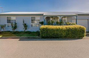 Picture of 181 Rosetta Village, 1-27 Maude Street, Encounter Bay SA 5211