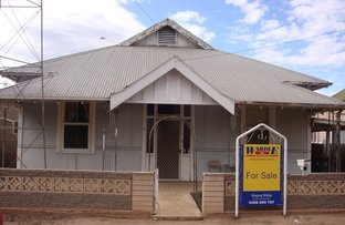 Picture of 39 Three Chain Road St, Port Pirie SA 5540