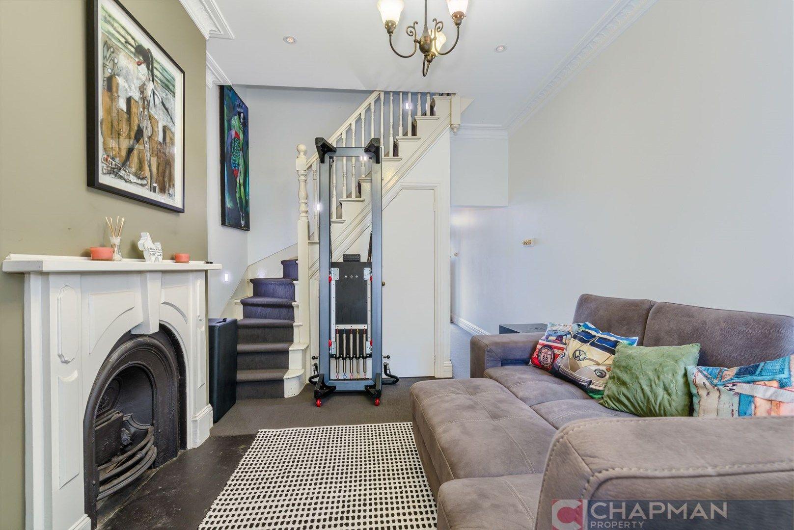 17 Beach Street, Newcastle East NSW 2300 - Terrace Property For Sale ...