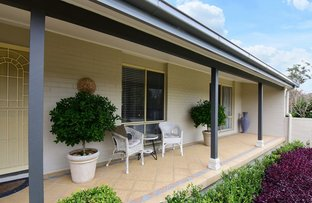 Picture of 24 Chittick Avenue, North Nowra NSW 2541